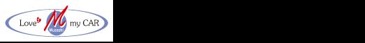 旅行・送迎・合宿・大会・法事などの貸切バスなら埼玉県春日部の【武蔵自動車】へ